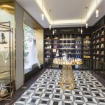 Penhaligon's Perfume Boutique