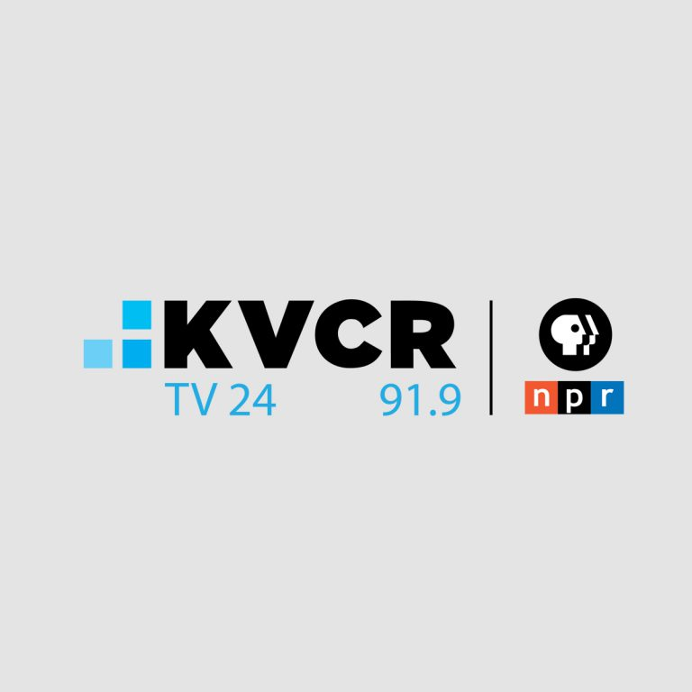 KVCR Radio and Television